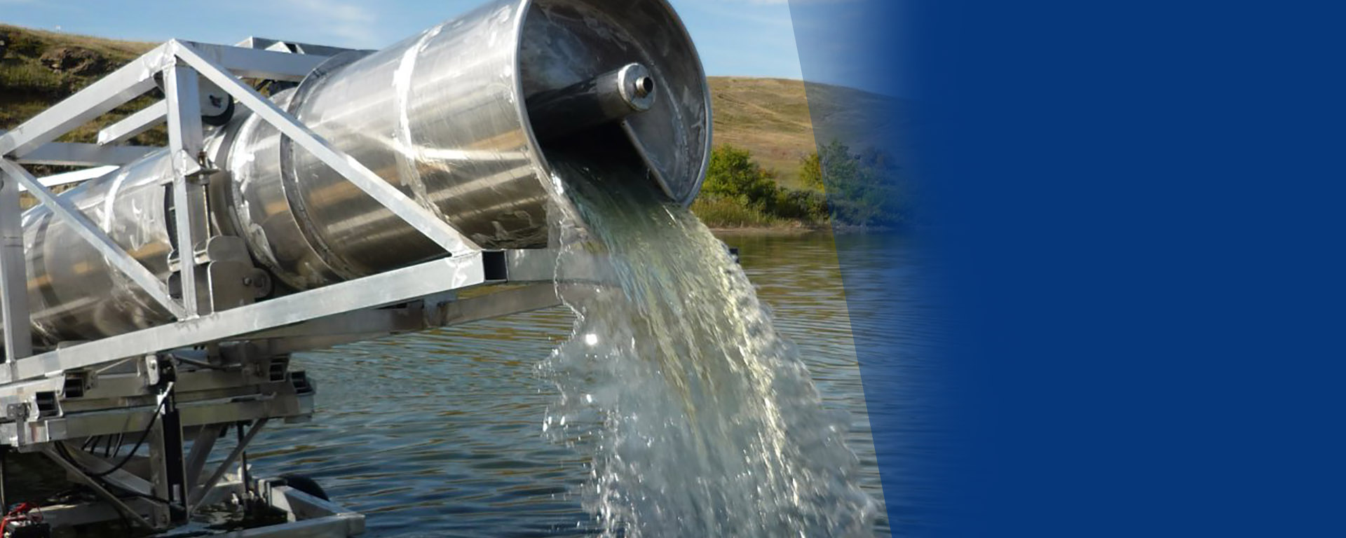 Miraculous Jinasena Water Pumps In Sri Lanka Home Wiring Database Gramgelartorg