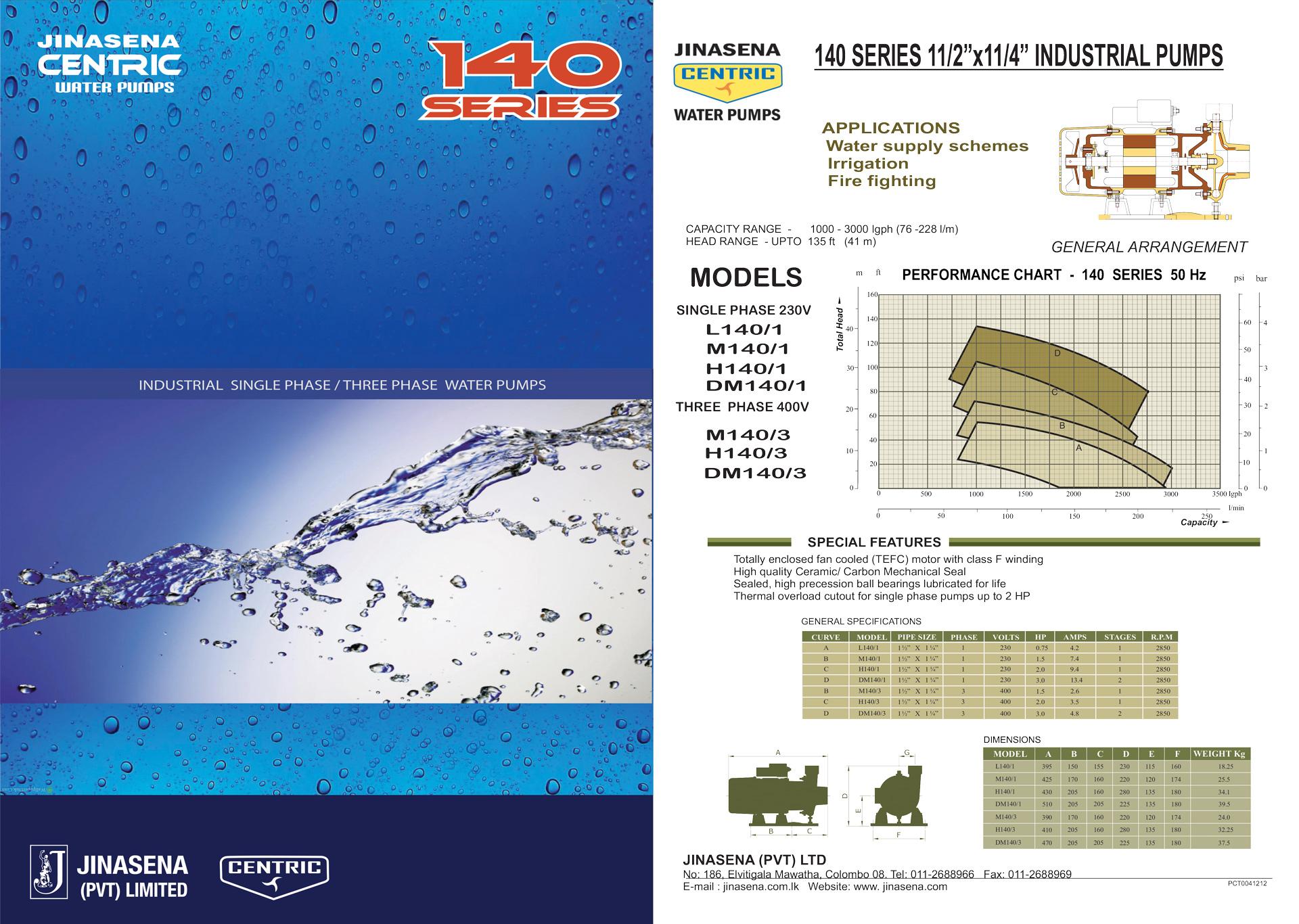Jinasena Water Pumps In Sri Lanka High Volume Diesel Engines Yanmar 4tnv Wiring Diagrams Find Us